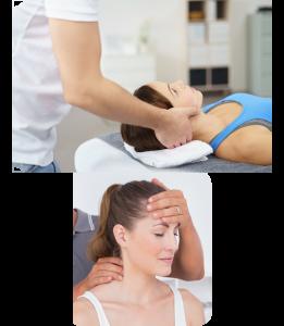 Physiotherapie Deuser Bauer Cranio-Sacraltherapie Osteopathie