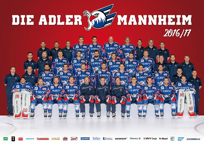 adler mannheim - 670×473